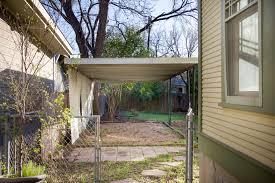 hyde park austin home for sale 303 w 37th we love austin