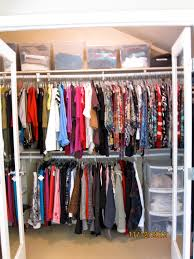 looking to hire a professional organizer buyer beware let u0027s