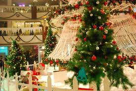 remarkable christmas celebration and shopping in delhi explore