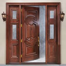 home depot louvered doors interior louvered doors home depot interior home design ideas and pictures