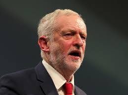 Labour S Anti Semitism Row Explained Itv Corbyn Is Figurehead For Antisemitism Says