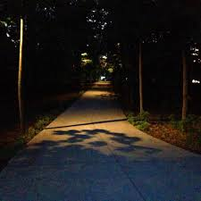 Luxury Outdoor Lights Timer Architecture by Brilliant From Above Minneapolis Driveway Lighting Outdoor