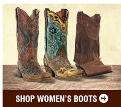 womens boots boot barn bootbarn com starts today stinky boot trade in event milled
