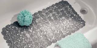 Bathtub Mats Non Slip 10 Best Nonslip Bath Mats For Elderly Adults Vive Health