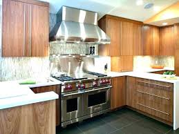 kitchen base cabinet depth ikea kitchen cabinet depth kitchen upper cabinets kitchen upper