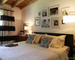 Remodel Bedroom Remodelaholic Master Bedroom Retro Remodel