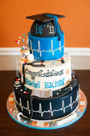 415 best graduation cakes images on pinterest graduation cake