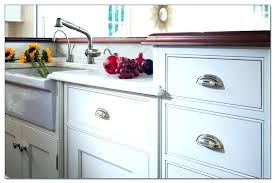 hardware for white kitchen cabinets hardware for white kitchen cabinets realvalladolid club