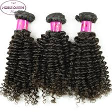 European Weave Hair Extensions by Popular European Hair Wefts Buy Cheap European Hair Wefts Lots
