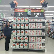 find out what is new at your warsaw walmart 2348 route 19