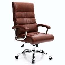 chaise bureau moderne chaise de bureau moderne beautiful ordinaire chaise bureau moderne