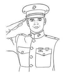 veterans day coloring pages printable 16 best coloring pages collection images on pinterest kids