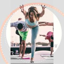 yoga underground home facebook
