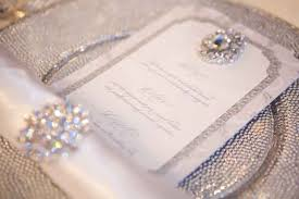 couture wedding invitations luxury wedding invitations with limitless budgets wedding styles