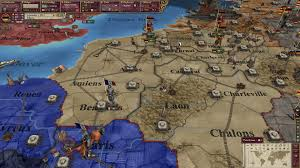 Victoria 2 Flags In Game Screenshot 3 Image Victoria 2 Flag Replacement Pack Mod
