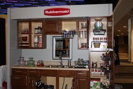 Kitchen Cabinet Interior Organizers Rubbermaid Kitchen Cabinet Organizers Voluptuo Us
