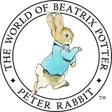 peter rabbit beatrixpotter twitter