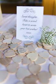 guestbooks for weddings 81 best guest book ideas images on wedding stuff