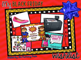 tieks black friday all i want for black friday easy teaching tools