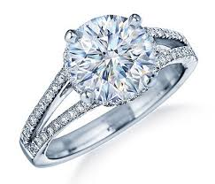 3000 dollar engagement ring how much to spend on an engagement ring expert how
