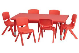 kids plastic table and chairs cheap adjustable kids table and chairs find adjustable kids table