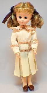 vintage italian zanini u0026 zambelli pink victorian molly doll street