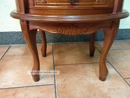 Ebay Chippendale Schlafzimmer In Weiss Ges Tisch Alt 28 Images Tisch Alt Kreative Ideen F 252 R Ihr