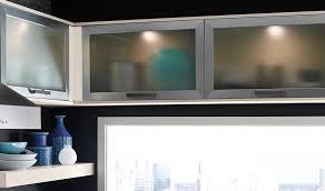 Cabinet Door Glass Insert Top Cabinet Door Glass Inserts On Cabinet Glass Textured Painted