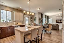 sierra fieldstone homes utah home builder new homes for sale