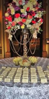 Wedding Planner Miami Jg Eventi Wedding Planner Miami Wedding Com Jg Eventi