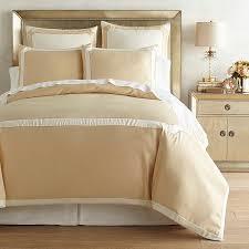 312 best bedding u003e duvet covers images on pinterest queen