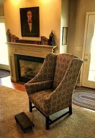 best 25 primitive mantels ideas on pinterest rustic fireplace primitive mantel