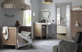 Childrens Furniture  Childrens Ideas IKEA Ireland - Childrens bedroom ideas ikea