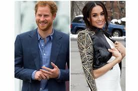 prince harry s girl friend prince harry s girlfriend meghan markle pregnant