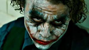 did the joker contribute to heath ledger s family