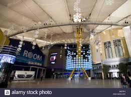 Foyer o2 arena entrance indoor concert venue foyer london millennium