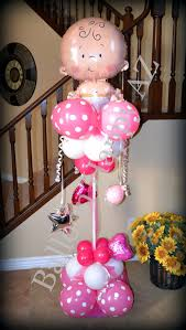 cheap baby shower decorations baby girl column jpg cheap baby shower decorations baby shower