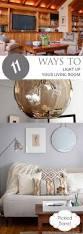 simple home interior design living room 8069 best gemeinsam wohnen images on pinterest live