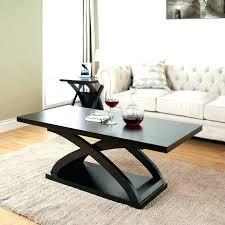 cheap folding tables walmart small side table walmart partum me