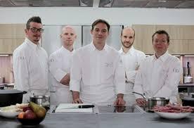 cours de cuisine chef book at ecole de cuisine alain ducasse with cookly