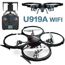 Radio Control Helicopters With Camera Rc Drone U818a Remote Control Helicopter Quadcopter 6 Axis Gyro