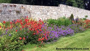 boyne valley gardens meath and louth gardens