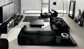 Choosing The Best Modern Living Room Furniture Sets House - Modern living room furniture atlanta
