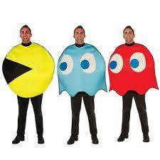 80s Halloween Costumes Men 1980s Dress Costumes Ebay