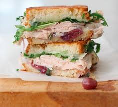 leftover turkey sandwich recipes that thanksgiving dreams are made