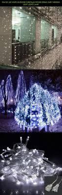 outdoor lights clearance 50568 astonbkk