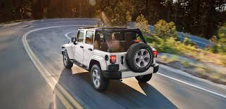jeep wrangler white 4 door jeep wrangler 4 door gallery archives platts garage group
