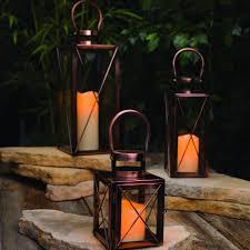decorative lanterns for outdoor decor and romantic decoration