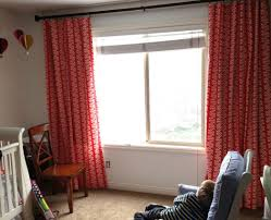 Sun Blocking Curtains Walmart by Curtains Grommet Blackout Curtains Wonderful Amazon Thermal