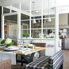 ilot central cuisine lapeyre ilot de cuisine lapeyre fabulous cuisine ilot central table ikea